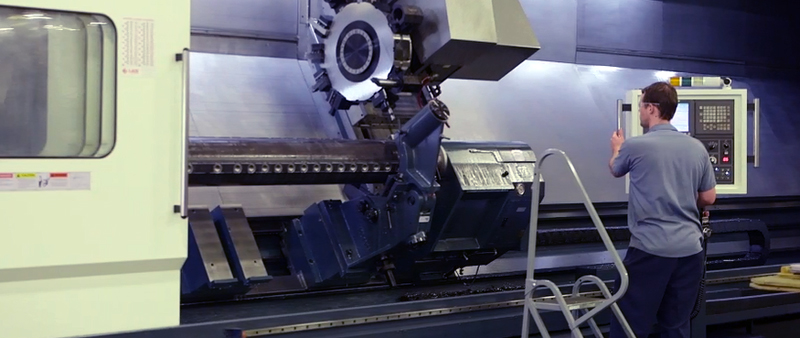 Anderson_Processing_Equipment