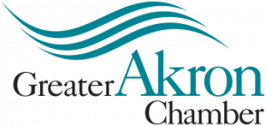greater-akron-chamber