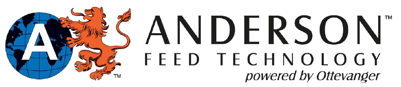 AndersonFeed_logo-new