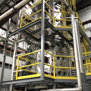 Anderson Plant-image3