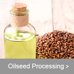 Anderson-oilseed-processing