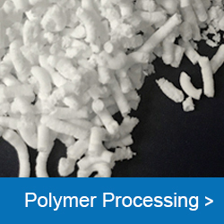 Anderson-polymer-processing
